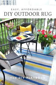 outdoor rugs ikea for screened porch 4 x 9 outdoor rug decorative outdoor carpet outside patio