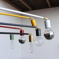 holtkoetter satin nickel white glass swing arm wall lamp george kovacs honey gold led swing arm