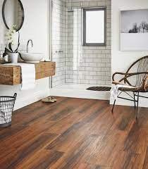 Pin By Meghaa Varma On Home Bathroom Wood Tile Bathroom Wood Floor Bathroom Wood Tile Shower