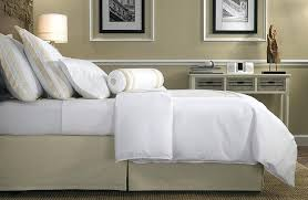 hotel duvet covers white luxury hotel bedding from marriott hotels block print bed bedding set