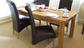 for clearance and kitchen hygena round argos glass set harveys amazing small very dining table gumtree