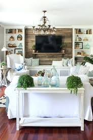 coastal home decorating ideas saramonikaphotoblog