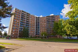1 Bedroom Apartment For Rent Ottawa South