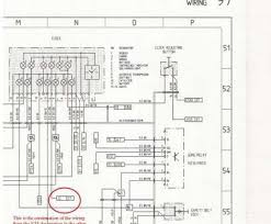 electrical wiring diagram reading perfect electrical wiring diagram electrical wiring diagram reading simple reading wiring diagrams porsche vehicle wiring diagrams u2022 rh generalinfo