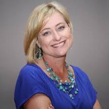 Sheila Pierson, Author at Nabholz Corporation