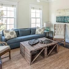 blue and white living room decorating ideas. Fine White Design Chancey Design Partnership Throughout Blue And White Living Room Decorating Ideas E