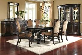 oval dining room set oval dining room table sets oval dining room tablecloths