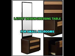 modern dressing table with mirror designs. Simple Mirror Latest Modern Dressing Table Designs With Mirror For Bedroom 2018 In With Mirror R