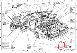 lincoln town car cartier how do i disable the factory alarm 2006 lincoln town car fuse box diagram full size image 2006 Lincoln Towncar Fuse Box Diagram