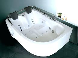 bathtub for 2 bathtub for two cozy whirlpool bathtub for 2 white bathtub with jets bathtub bathtub for 2 whirlpool bath