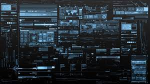 Computer Science Wallpapers on WallpaperDog
