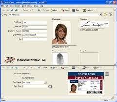 Rs Id 4500 Of Membership piece Card School Idjet 11004566633 For Making Id Software Aadhar Card And