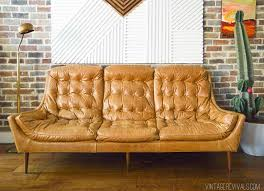 Vintage couch Curved Revive Vintage Sofa With New Upholstery And Legs Depositphotos Diy Couch Makeovers 10 Creative Solutions For Tired Sofa Bob Vila