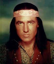 Image result for images of taza son of cochise