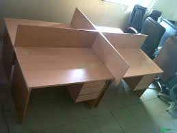 office tables and chairs for sale in nigeria. office workstation | and commercial furniture equipment for sale at lagos mainland tables chairs in nigeria