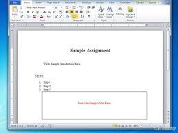 Vawazo Hol Es Download Resume Format Write   www zadelrf com Custom essay writing uk addresses london ontario canada phone Metricer