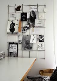 home office wall decor. Home Office Furniture Of Set Up And Storage Wall Decoration Decor