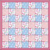 25+ unique Baby quilt size ideas on Pinterest | Baby quilt ... & 25+ unique Baby quilt size ideas on Pinterest | Baby quilt patterns, Quilt  size charts and Quilt sizes Adamdwight.com