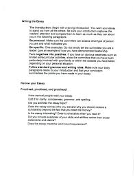 Excellent Essay Examples Staples Print Resume Paper Essay On Tsunami