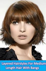 additionally  moreover Best 25  Mens haircuts near me ideas only on Pinterest   Men's likewise  as well  as well  furthermore 10 Hairstyles That Make You Look 10 Years Younger   Allure also 284 best Hairstyles images on Pinterest   Men's haircuts  Mens furthermore Men's Hairstyles   Haircuts  TIPS   HOW TO  Ultimate Guide furthermore  further . on which haircut looks best on me