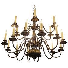 top 46 mean black iron chandelier table lamp light fitting brushed nickel candelabra hanging white lantern