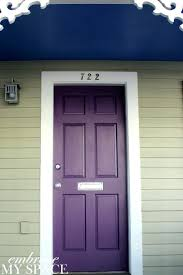front door appFront Doors  App To Choose Front Door Color Choosing Front Door