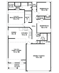 3 bedroom house plans with photos or small 3 bedroom house plans small 3 bedroom house