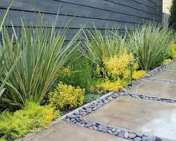 Awesome Modern Plants For Landscaping Gallery - Best idea home .
