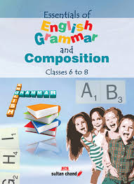 s book book covers education english grammar kids sultan chand sons