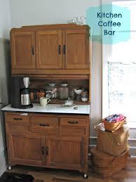 Kitchen Coffee Bar Kitchen Coffee Bar Gallery Image Vktop