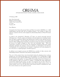 sample business proposal letter for services sample proposal letter to offer services