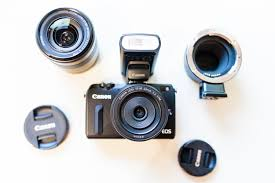 steps to writing digital camera essay digital photography a hot topic among photographers is the ongoing debate of darkroom and digital photography but if you have nothing to hide
