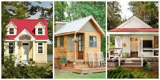 Imagenes De Diseños De Casas Pequeñas Muy Simpáticas  Lindos Diseo De Casas Pequeas