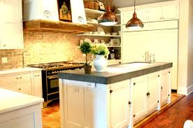 Light Yellow Kitchen Countertops With White Cabinets And Yellow Walls Kitchen Cabinets