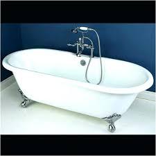 54 inch bathtub inch bath tub inch drop in bathtub inch bathtub inch freestanding bathtub bathtub 54 inch bathtub