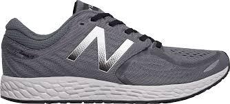 new balance running shoes. new balance men\u0027s fresh foam zante v3 team running shoes 7