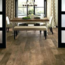 vinyl plank flooring dockside max luxury tile wood mannington reviews