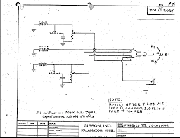 gibson sg custom 3 pickup wiring diagram wiring diagrams gibson sg special faded wiring diagram and hernes