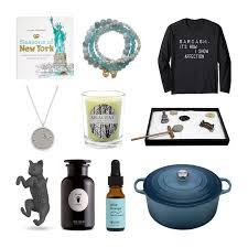 aquarius gift guide