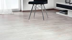 Heute kommen die bahnen oder platten in frischen farben, mit intarsienmustern, in marmoroptik und. Die Vorteile Der Verschiedenen Bodenbelage Kika At