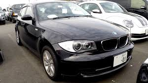 Coupe Series bmw 1 series wheelbase : BMW 1 series 116i 2008 Technical specifications | Interior and ...