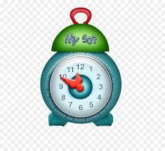 beautiful blue alarm clock beautiful61