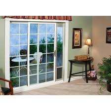 petsafe freedom patio panel pet door small 5 inches by 8 inches