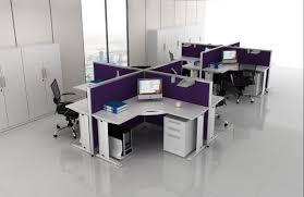 office desk workstations. Office Furniture Workstations Desk