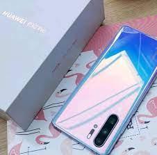 TOP 5 mẫu điện thoại Huawei mới nhất năm 2021