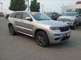2018 jeep overland high altitude. unique overland 2018 jeep grand cherokee high altitude for jeep overland high altitude l
