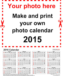 Microsoft Office 2015 Calendar Template Microsoft Office Templates Holiday Letter Valid 2015 Calendar