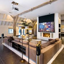 Interior Designer Decorator Tv Room Ideas For Families Modern Tv Wall Design Ideas Tv In Front 76