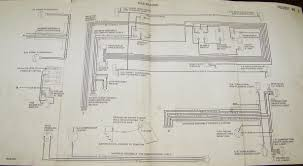 International Ignition Switch Wiring Diagram Ford Diesel Tractor
