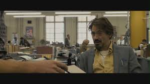 Robert Downey Jr As Paul Avery In Zodiac Robert Downey Jr Foto von Mason_31  | Fans teilen Deutschland Bilder